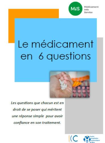 document-information-patient